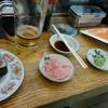 かりがね寿司 - 料理写真: