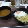 米専ハウス - 料理写真:
