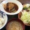 山田ホームレストラン - 料理写真: