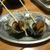 イソノサザエ - 料理写真:イソノサザエさん