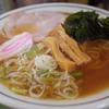 中華料理 タカノ - 料理写真: