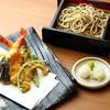 恵比寿 箸庵 - 料理写真: