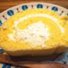 スウィートエッグス - 料理写真:ロールケーキ カット