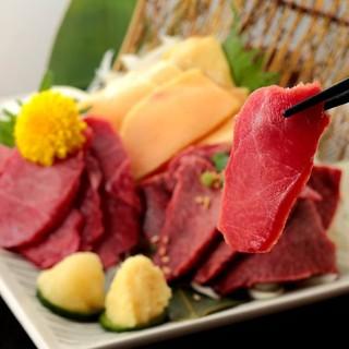 【期間限定】九州料理×飲み放題コースが2980円~OK!!