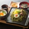 別邸 福の花 - 料理写真: