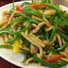 中華料理東名台 - 料理写真: