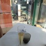 54641597 - Champagne de Sousa,Blanc Blancs