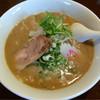 笑麺 - 料理写真: