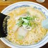 華宴 - 料理写真: