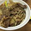 大衆食堂 稲田屋 - 料理写真: