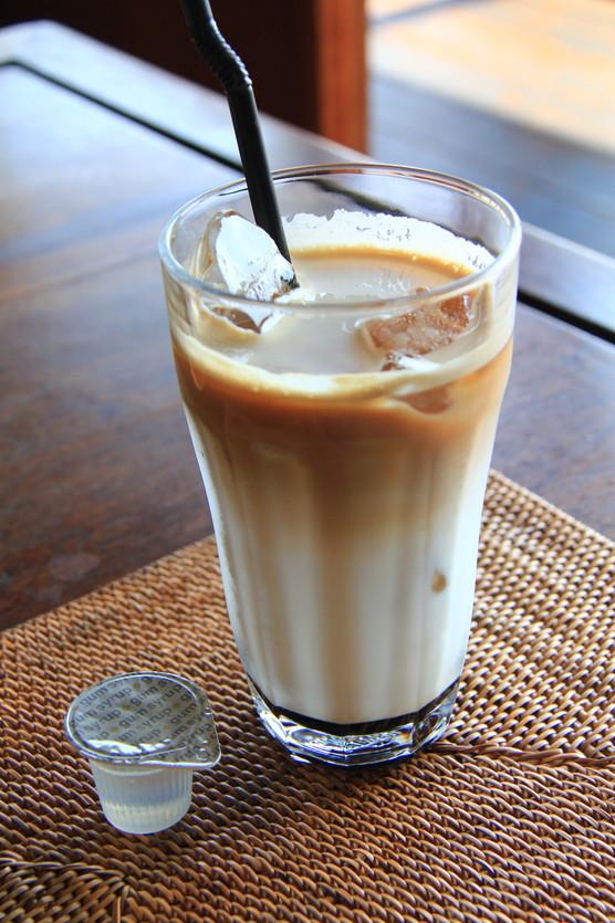 空猫カフェ