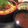 増寿司 - 料理写真: