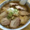 松食堂 - 料理写真: