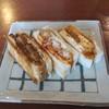 コンパル - 料理写真:3種類のサンドイッチ
