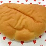 ottoパン - クリームパン