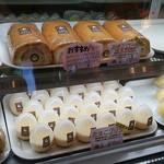 鎌田養鶏 直売所 -