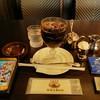 尾道浪漫珈琲 - ドリンク写真:アイスウインナーコーヒーをいただきました
