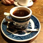 54692482 - 邪宗門マイルドコーヒー