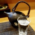 なか井 - [2016/07]北雪(新潟県佐渡市・北雪酒造/700円)