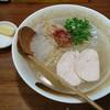麺匠 ようすけ - 料理写真: