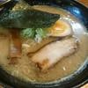 壱 - 料理写真:みそ(750円)