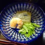 錦 - 桜宿膳 下段
