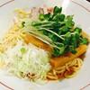 そらまめ拉麺本舗 - 料理写真:油そば