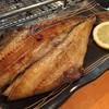 海鮮炉端 うろこ亭 - 料理写真: