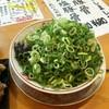 九州雄 豚骨屋 - 料理写真: