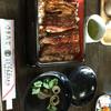 魚又 - 料理写真: