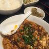 チャイニーズ食堂菜々 - 料理写真: