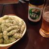 イタリアン居酒屋ピアッティ - 料理写真: