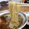 四川食堂 - 料理写真:ラーメン