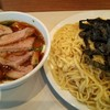 らぁめん ほりうち - 料理写真:チャーシューざる2014