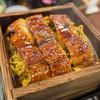 ルートイングランティア太宰府 - 料理写真:ゆったりした雰囲気でゆったり食べることが出来ました。