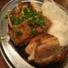 若鳥焼 雅 - 料理写真: