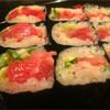 三幸寿司 - 料理写真: