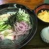 ふとみ銘泉万葉の湯 - 料理写真: