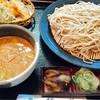 そば処 柿屋  - 料理写真: