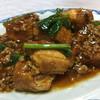鴻華園 - 料理写真: