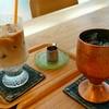 ザ・コーヒーバー - ドリンク写真: