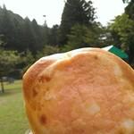 昇匠 SHOW BAKERY - 米粉めんたい☆