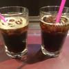 丸の内 CAFE 会 - ドリンク写真: