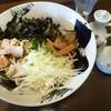 ヤムヤム - 料理写真:油そば