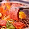 焼肉 門庭 - 料理写真:焼肉