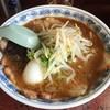 おちかラーメン - 料理写真:特製大盛ラーメン