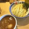 銀座 いし井 - 料理写真:中華せいろ