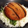 こめ太郎 - 料理写真:天恵菇