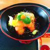風和里 - 料理写真:先付け