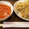 東華園 - 料理写真:つけ担々麺